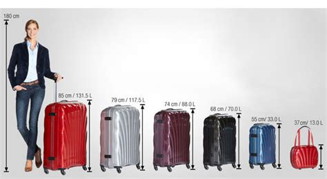 fr guide d achat valises bagages