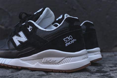 Harga New Balance Encap 530 new balance 530 encap