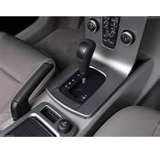 Volvo V50 2008  Interior 144 Of 202 1280x960