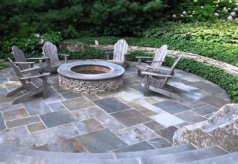 Designs For Patio Pavers Paving Solutions For Seattle Area Patios