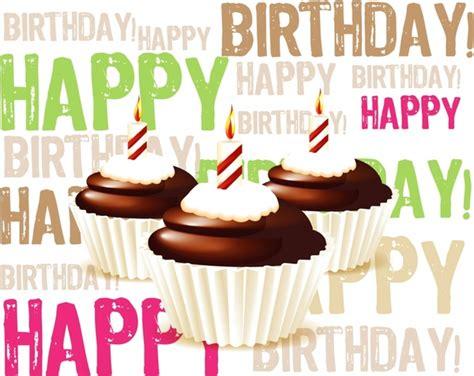 birthday cake  candles clip art  vector
