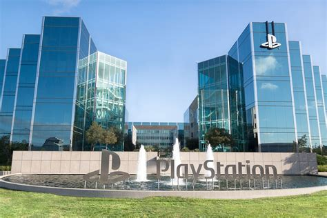 sony sede sony merges two major divisions wholesgame
