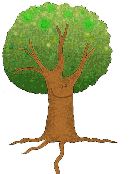 animation tree tree animated cliparts co