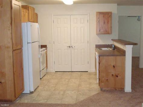 Garden Apartments Johnson City Tn 909 Cedar Grove Rd Johnson City Tn 37601 Rentals