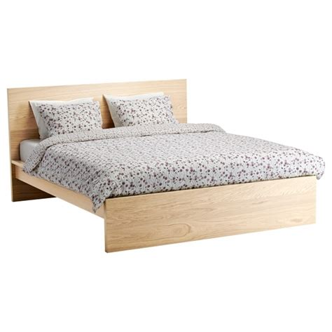 Platform Bed Frame Cheap Cheap Platform Bed Frame Size Bedroom Plans Photos 19 Bed Headboards