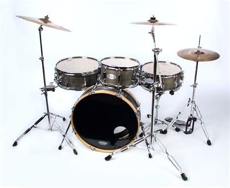 Tam Tam Yammaha 2 Drum Mini Yammaha 2 Bonus Stik Drum Harga small drum set quot quot side kick drums