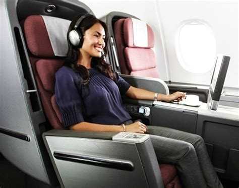 cheap rio de janeiro business class flights jetsetzcom