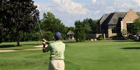 lincoln country club grand rapids find grand rapids michigan golf courses for golf outings