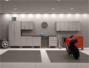garage interior design decor ideasdecor ideas pics photos homey garage interior design garage wall