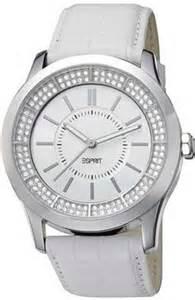 Jam Tangan Wanita Esprite 5 esprit jam tangan wanita 6 akubagus