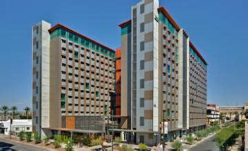 Apartments By Asu Downtown Asu Place Arizona State