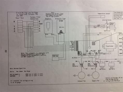 wiring diagram honda hrv wiringdiagram