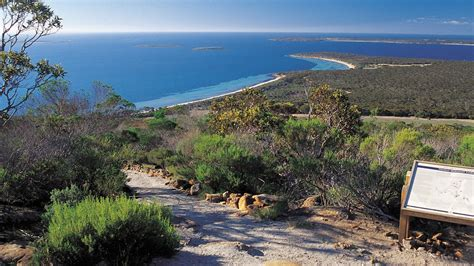 lincoln australia lincoln holidays cheap lincoln packages