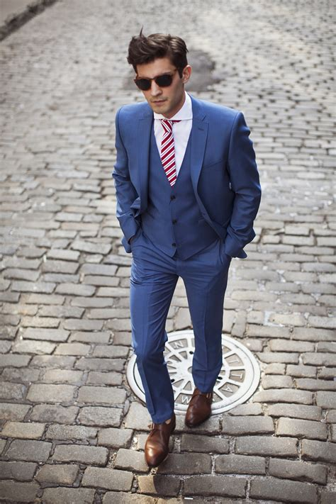 men s how to choose perfect men s suits 2018 wardrobelooks com