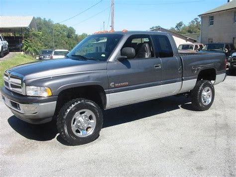 how to fix cars 2007 dodge ram 2500 engine control purchase used 2007 dodge ram 2500 diesel 4x4 long bed slt quad cab in mansfield texas united