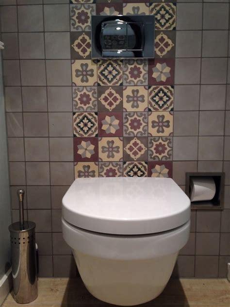 Ideeen Wc Inrichting by 10x Toilet Inspiratie Homease