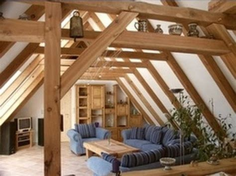 moderne treppe 3456 wohntipp dachausbau so kann es aussehen