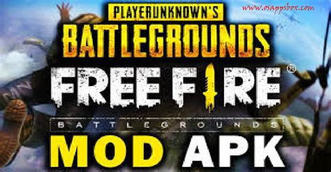 pubg apk pubg mobile mod apk data offline v0 9 0 no root