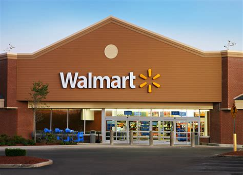 sporting goods leominster walmart locations callahan construction managers