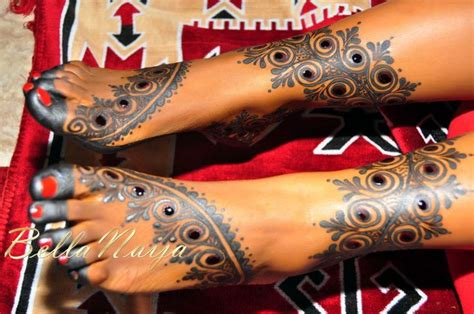 henna tattoo jamaica 78 best images about my eritrean henna ideas on