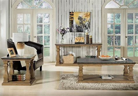 Town Country Furniture by Town Country Furniture Serving Asheville Nc Offers Name