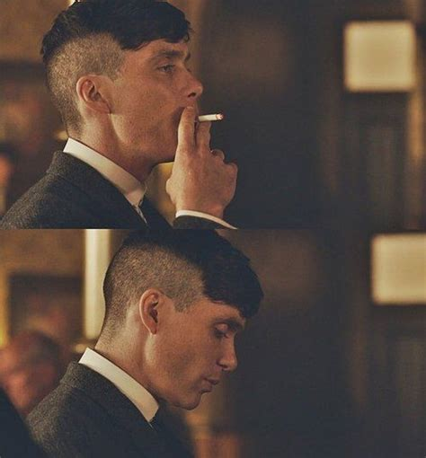 thomas shelby hair m 225 s de 25 ideas incre 237 bles sobre corte de pelo peaky