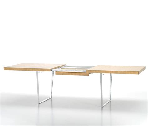 Vitra Dining Table Extendable Dining Table By Vitra