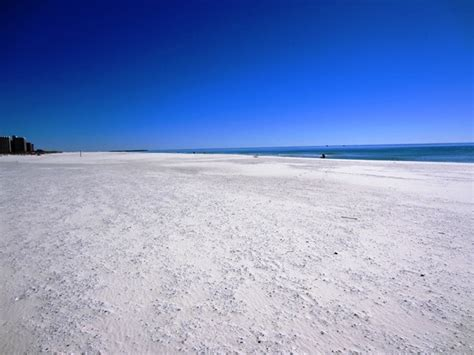 beach house rentals orange beach al availibility for turquoise place orange beach al 2606c vacation rental