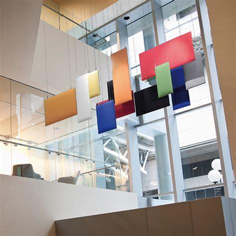 ufficio impiego firenze acustica in ufficio problemi e soluzioni mobili ufficio