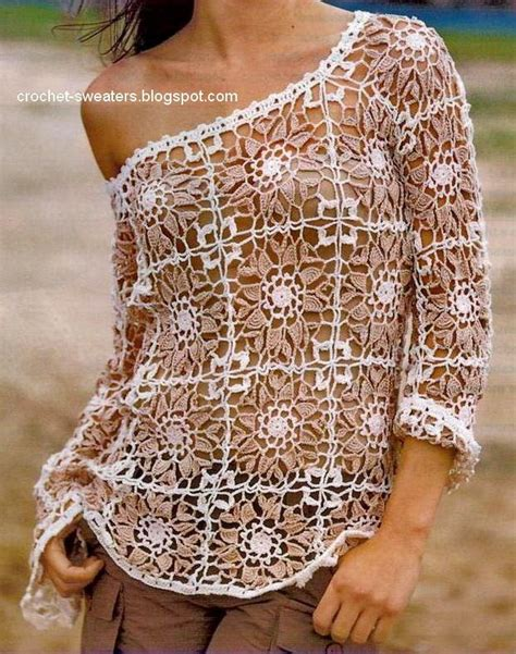 free crochet sweater patterns crochet sweaters s sweater crochet sweater free pattern gorgeous