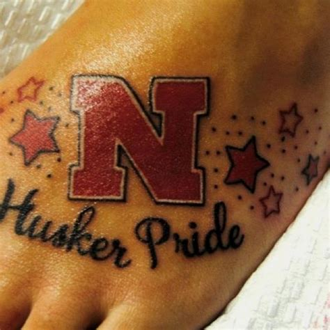 nebraska tattoo 67 best commencement mortarboard design ideas images on