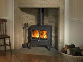 Gas Burning Stoves Fireplaces by Esse 100 Dd Se Multifuel Wood Burning Stove Multi Fuel