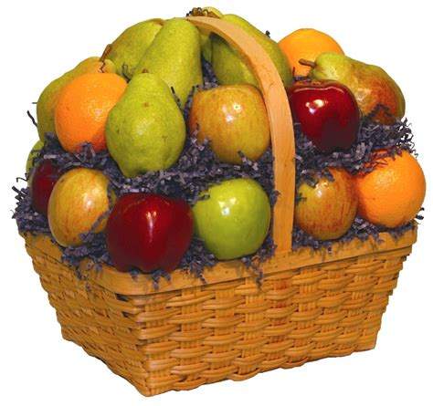 fruit basket product fruit basket pictures to pin on pinsdaddy