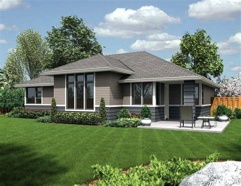 landscaping designs for ranch style homes landscaping ideas for ranch style homes front landscaping
