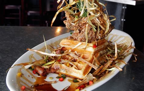 hash house a go go locations hash house a go go las vegas woman magazine