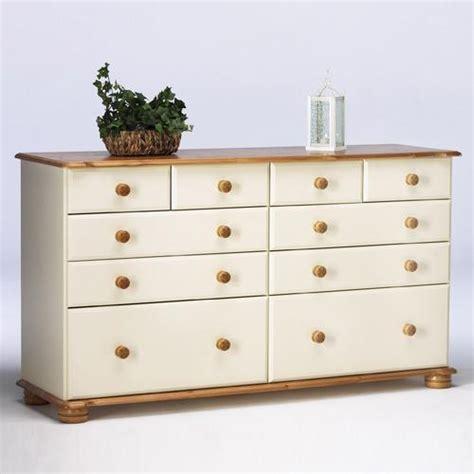 oslo bedroom furniture