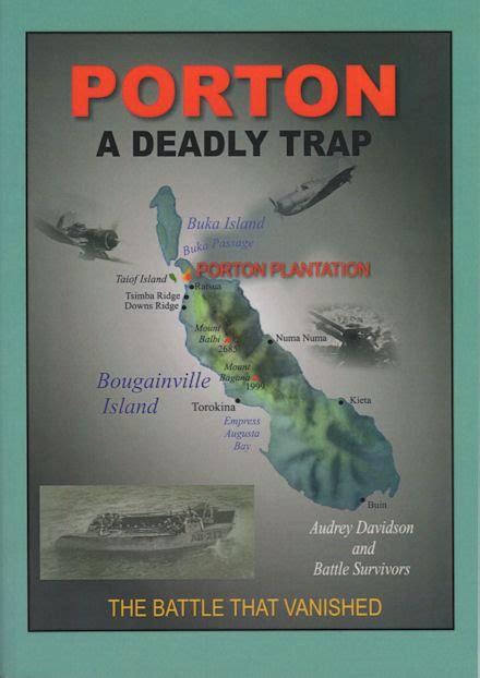 a deadly lesson books porton a deadly trap by davidson and battle