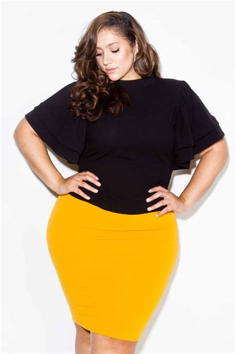 Bigsize Blouse Stretch 626 162 best erica mcneill pinkclubwear images on plus size big sizes and