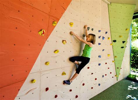 home climbing walls elevate climbing walls