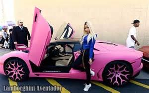 Harga Mobil Lamborghini Aventador Harga Mobil Lamborghini Di Indonesia Lamborghini