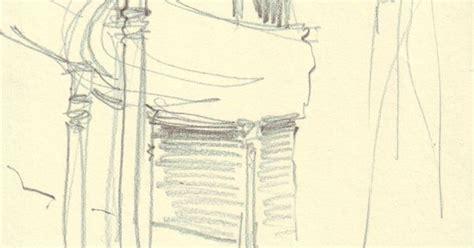 sketchbook ryman ryman auditorium sketch grand ole opry time