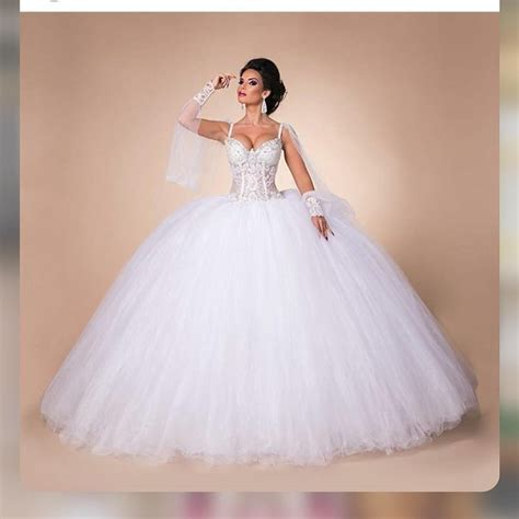 Custom Wedding Dresses   USA Dress Designer   Custom