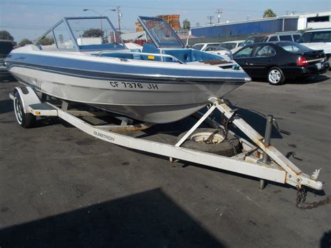 ebay glastron boats glastron conroy 1987 for sale for 100 boats from usa
