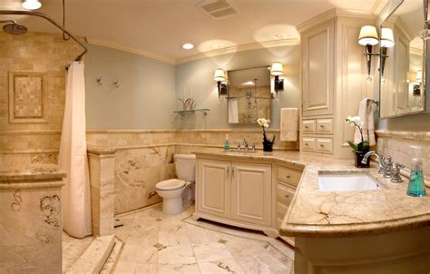 master suite bathroom ideas master bedroom suite remodel traditional bathroom