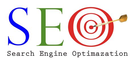 Search Engine Optimization And by Seo Search Engine Optimization
