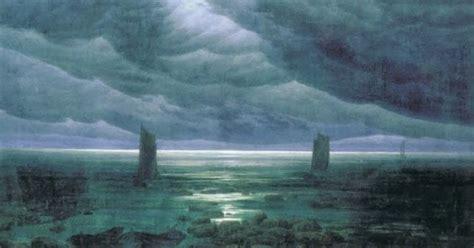 Ma Librairie: Les romantiques et la lune : Lamartine