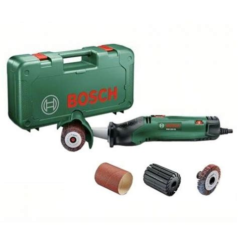 decke rollen 392 best images about bosch tools on power