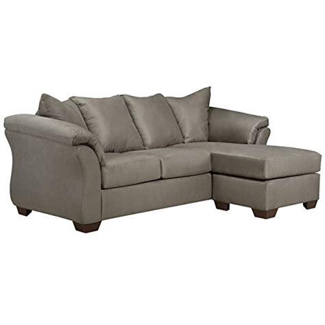 ashley furniture sofa chaise ashley sofa chaise home furniture design