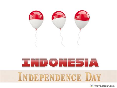 indonesia independence day happy independence day indonesia 17th august hd wallpapers