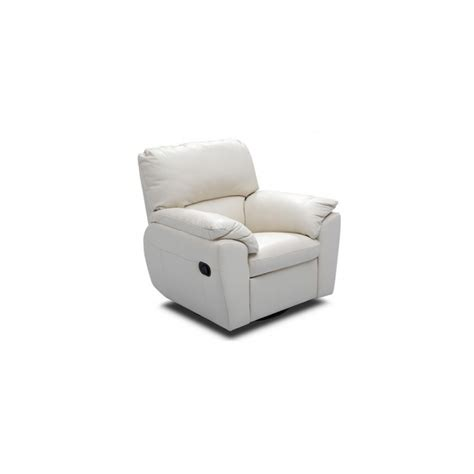 L Shaped Sofa With Recliner by York L Shaped Modular Sofa With Recliner Option Sofas